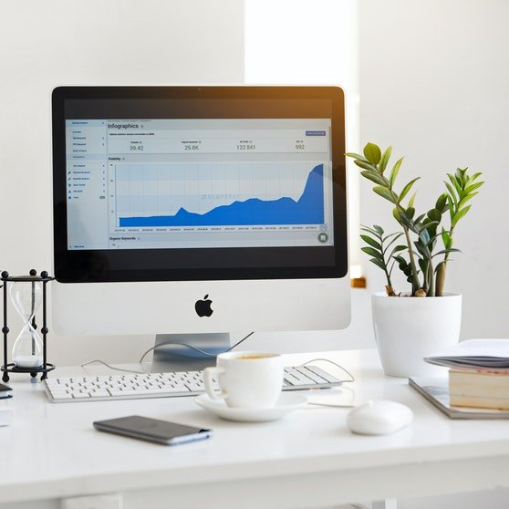 Affordable SEO Services For Small Businesses | Radius SEO