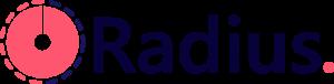 Radius SEO Logo | Radius SEO
